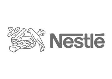 Nestle-logo-and-wordmark copy