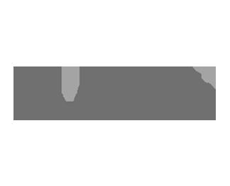 exalter sq