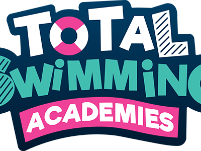 total-swimming-logo