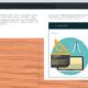 E-Learning Development Portfolio