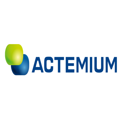 Actemium_Logo copy