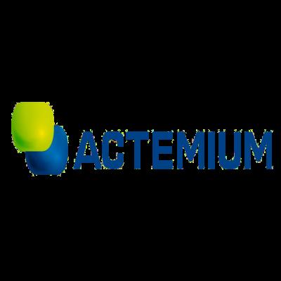 Actemium_Logo copy