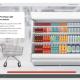 Merchandising Module – Supermarket Scene
